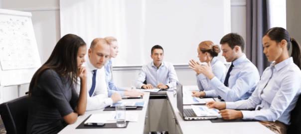 Mengapa harus memilih Sistem Manajemen Mutu ISO 9001:2015?