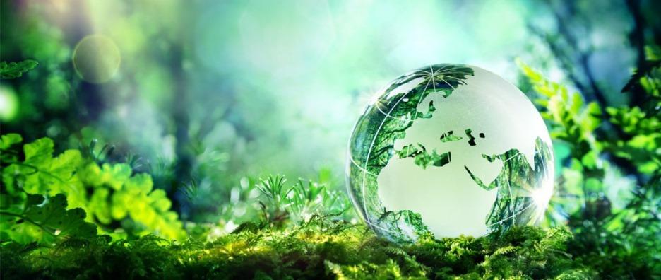 Sistem ISO 14001 Adalah?