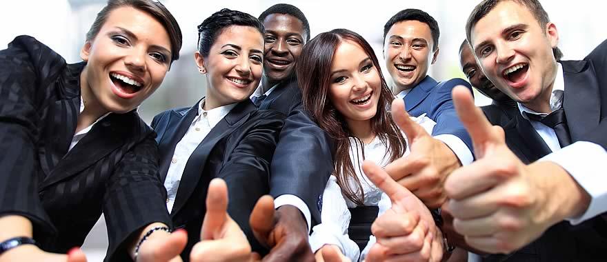 Membangun Budaya Mutu dengan ISO 9001 – JASA KONSULTAN ISO 9001 / Consultant ISO 9001