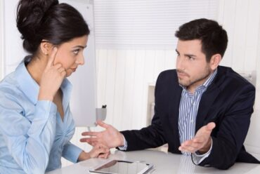 Konsultan ISO dan Consultant HSE Terbaik