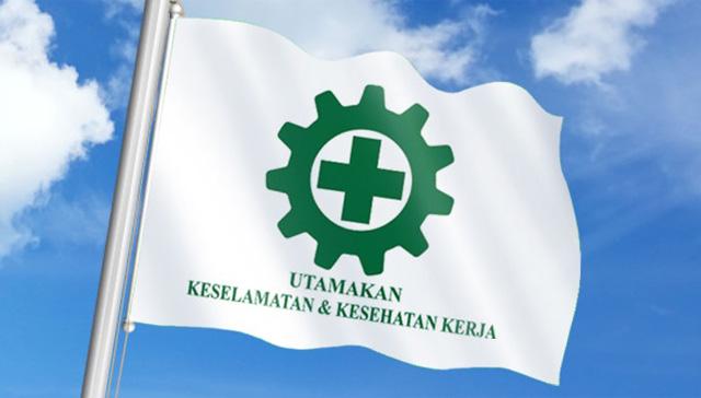 Implementasi Sistem Manajemen K3 Sesuai PP 50 TAHUN 2012