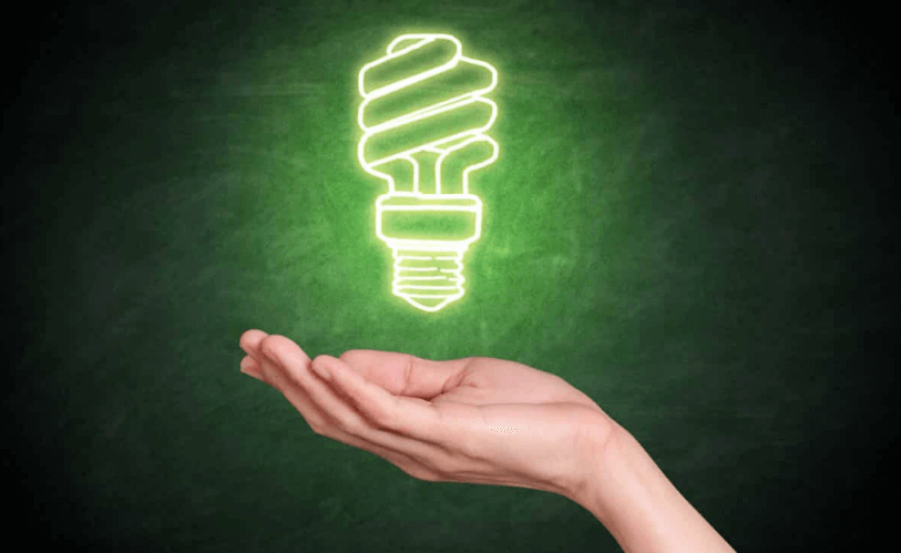 ISO  50001 – Energy Management System  | Konsultan ISO 50001