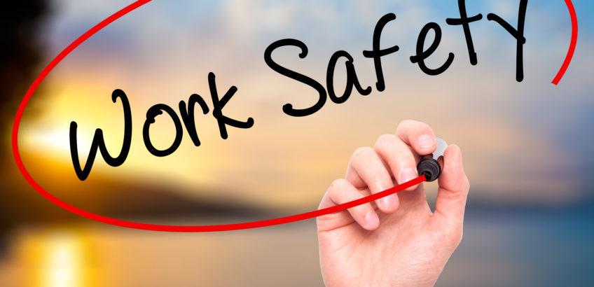 Apa & Bagaimana Cara Menerapkan OHSAS 18001 – Manajemen K3