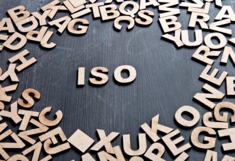 Cara Mendapatkan Sertifikat ISO 9001:2015