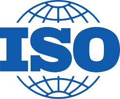PENTINGNYA STANDART KUALITAS MUTU ( ISO 9001 ) UNTUK PERUSAHAAN