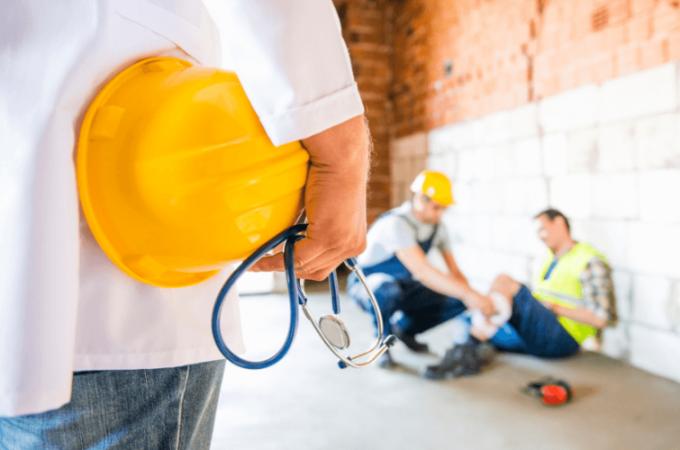 Tahapan proses penerapan sistem manajemen K3 – OHSAS 18001