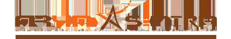 Aryasentra Consulting - Jasa Konsultan ISO Terbaik & Bergaransi