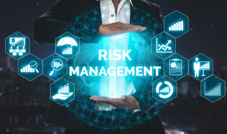 ISO 31000 – Risk Management